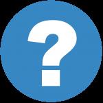 Oi LED FAQ