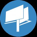 LED Screen Installs