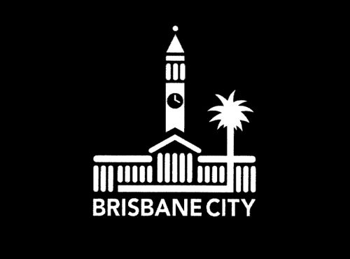 Brisbane City Council LED Sign Resources
