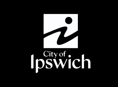 Ipswich City Council LED Sign Resources