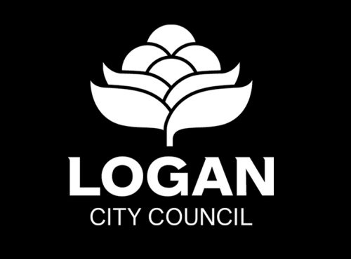 Logan Council LED Sign Resources