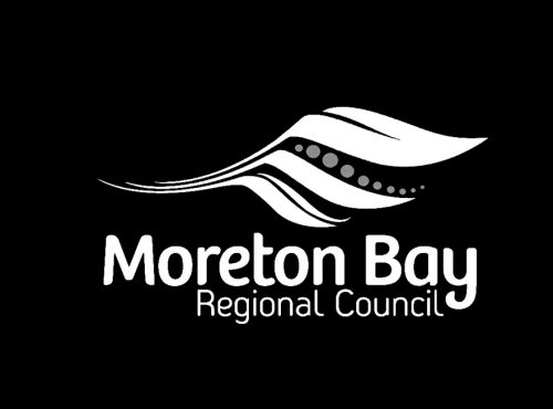 Moreton Shire Council LED Sign Resources