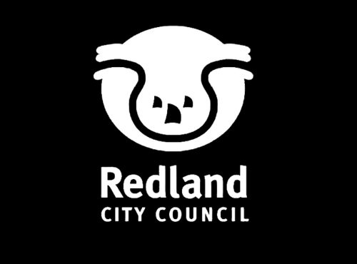 Redland City Council LED Sign Resources